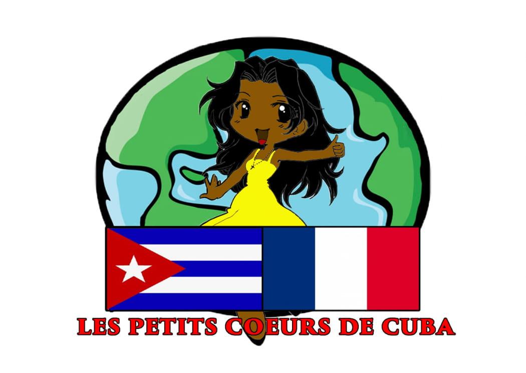 Les Petits Coeurs de Cuba