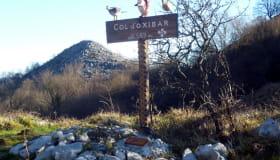 Col-d'oxibar_Jacques-Hidondo