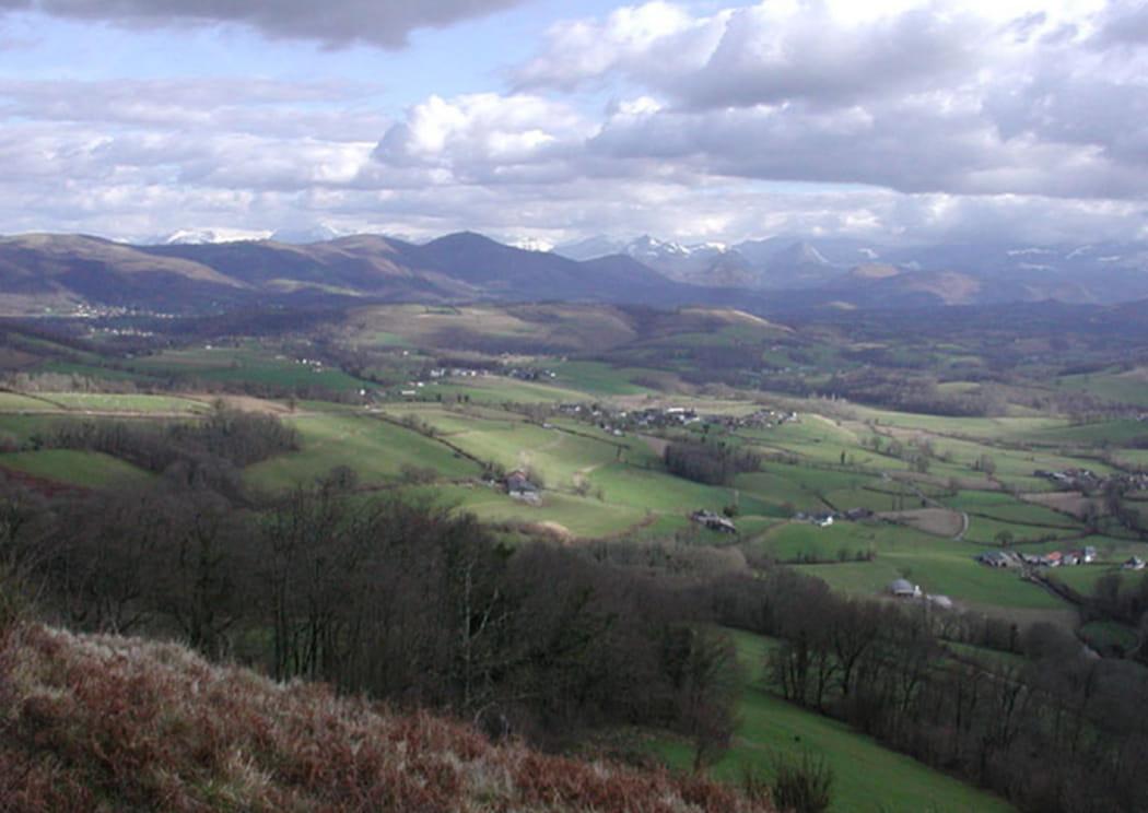 saint-antoine-panorama