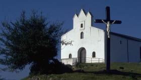 Saint-Antoine_clocher