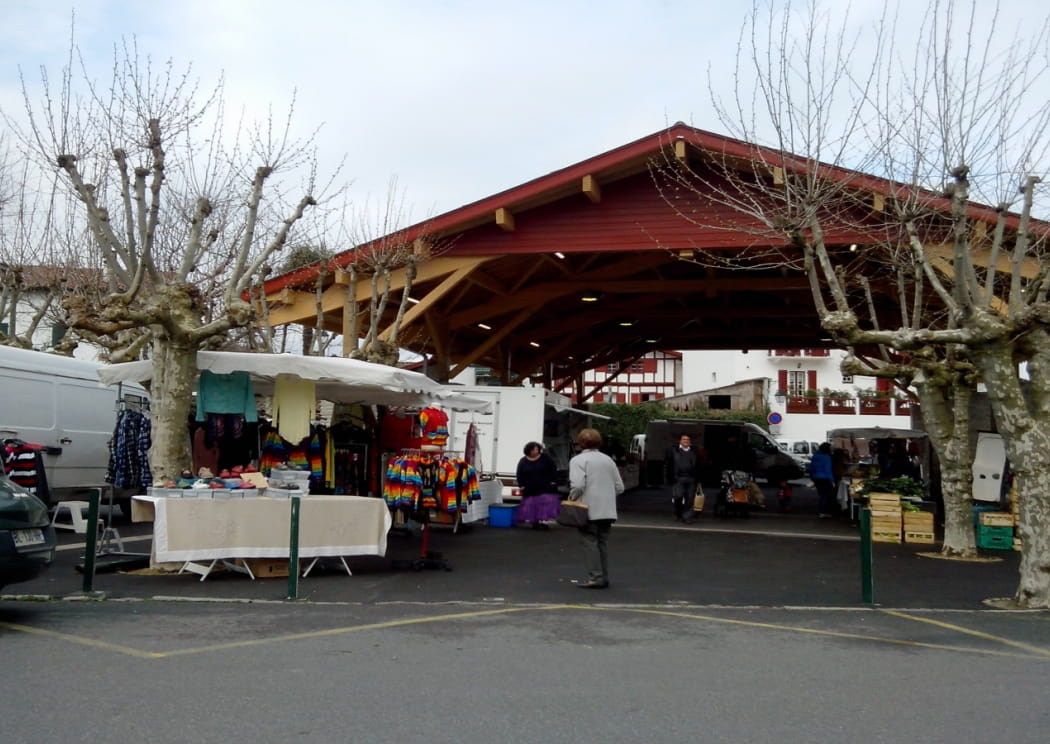 Asc_marché
