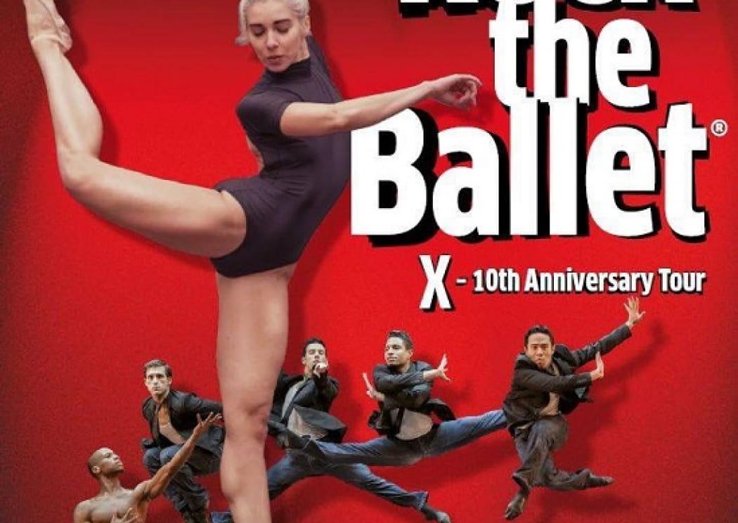 Rock-the-Ballet-X