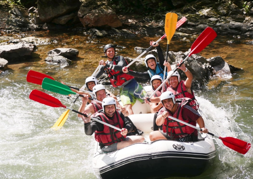 rafting-Nive-Pays-basque-arteka-3-2