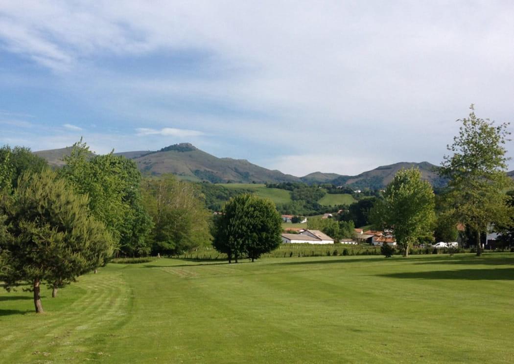 Golf Epherra Souraide (1)