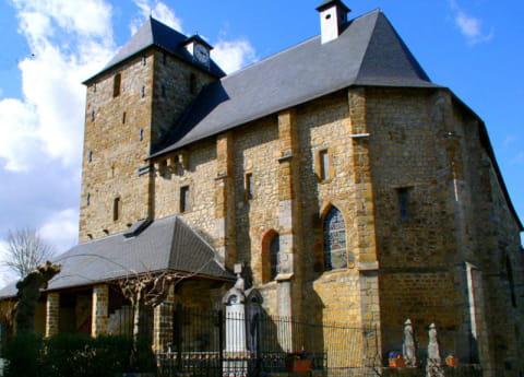 Eglise-Montory-Erretzu-web