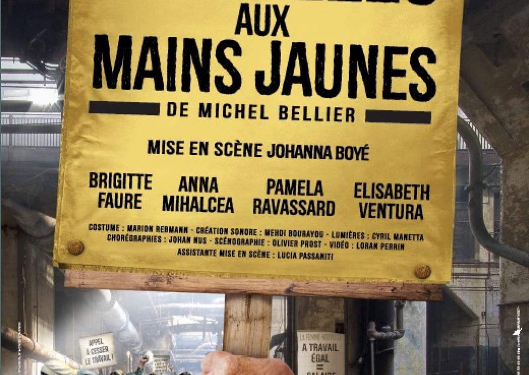 Filles Biarritz