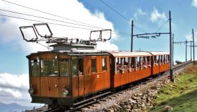 3472_La Rhune petit train 04 ©PTR