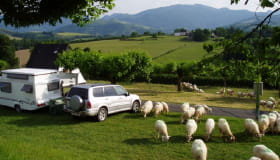 Camping-a-la-ferme-Landran-Ordiarp-Pays-Basque-64-